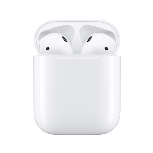 Apple Other - Apple Airpods 1st Generation